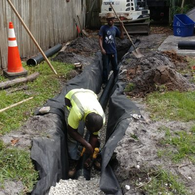 Concrete Services in Jacksonville13