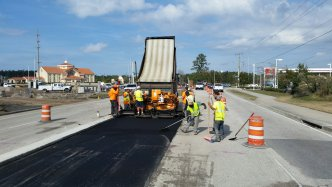 Concrete Services in Jacksonville18