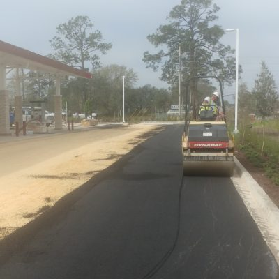 Concrete Services in Jacksonville2