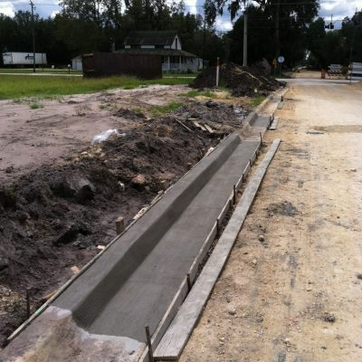 Concrete Services in Jacksonville20