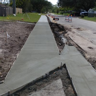 Concrete Services in Jacksonville7