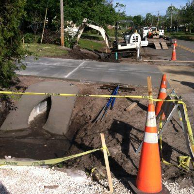 site restoration services in florida