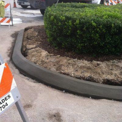 site restoration services in orange park