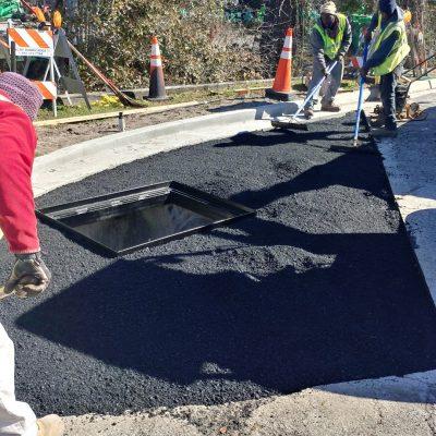 Concrete Services in Jacksonville1