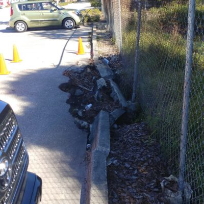 Concrete Services in Jacksonville11