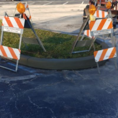 Concrete Services in Jacksonville14