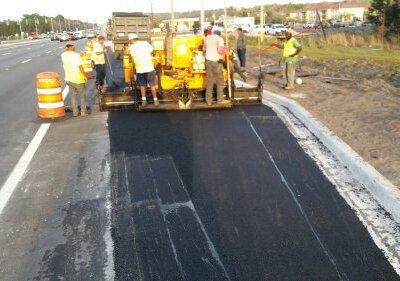 Concrete Services in Jacksonville16
