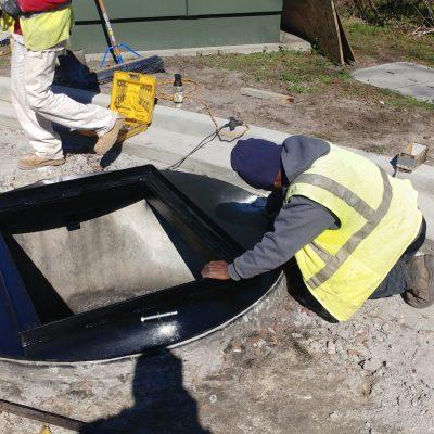 Concrete Services in Jacksonville17