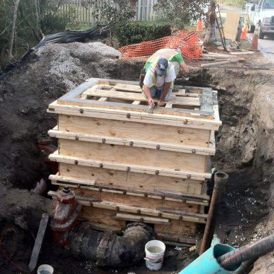 Concrete Services in Jacksonville19