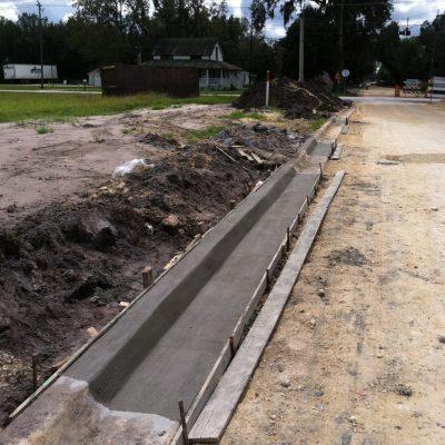 Concrete Services in Jacksonville20