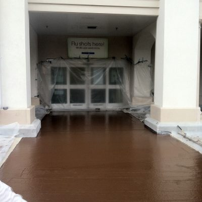Concrete Services in Jacksonville22