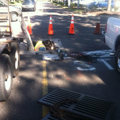 Concrete Services in Jacksonville23