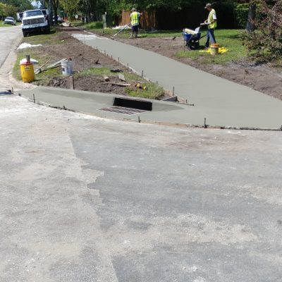 Concrete Services in Jacksonville3