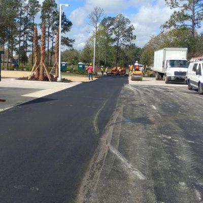 Concrete Services in Jacksonville4