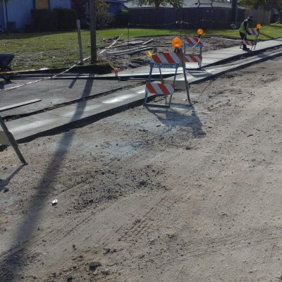 Concrete Services in Jacksonville8